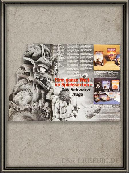 DSA_Schwarze_Auge_Museum_Werbung_Promo_2