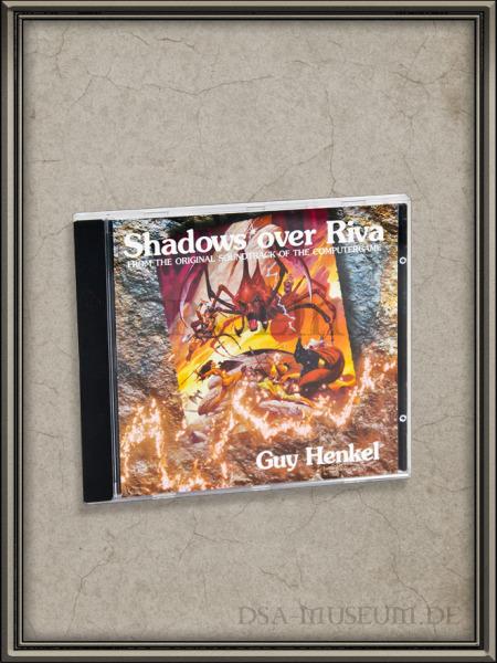 DSA_Schwarze_Auge_Soundtrack_Nordlandtrilogie_Schatten_Riva_Shadows