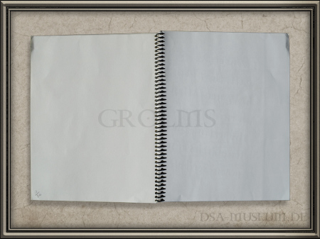 Cthulhu-Invictus-Limited-Origins-2004-Edition_I