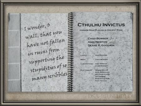 Cthulhu-Invictus-Limited-Origins-2004-Edition_I2