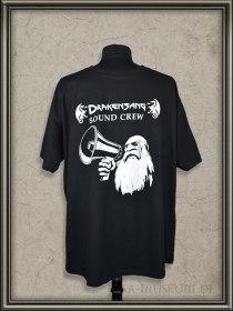 Drakensang-Mitarbeiter-T-Shirt-limitiert