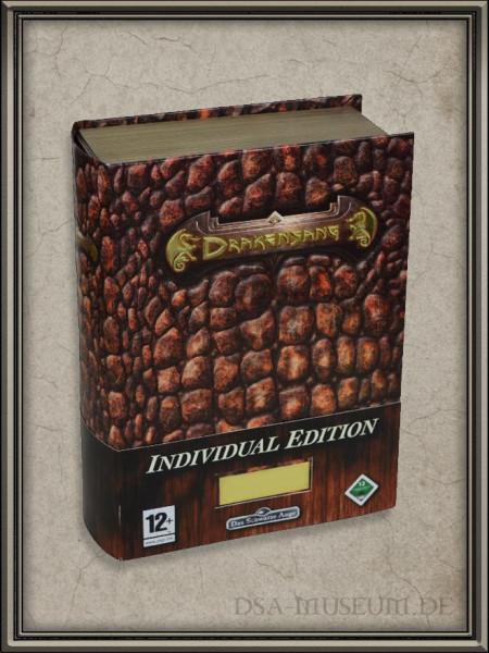 Drakensang Individual Edition (Limited Collectors Edition Sonderausgabe)