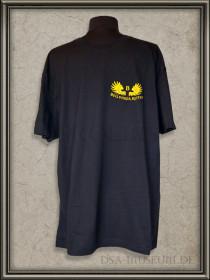 T-Shirt der Beilunker Reiter