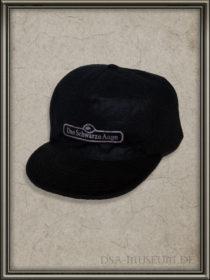 Das Schwarze Auge Logo Baseballkappe