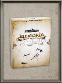 DSA_Schwarze_Auge_Museum_Deadlic_Memoria_Charity_Edition