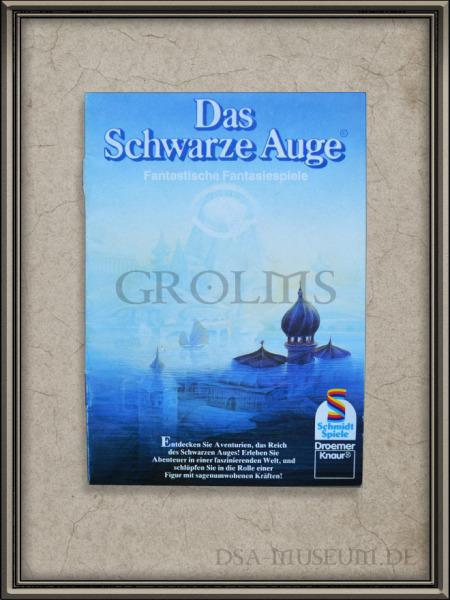 DSA_Schwarze_Auge_Museum_Flyer_Biswanger