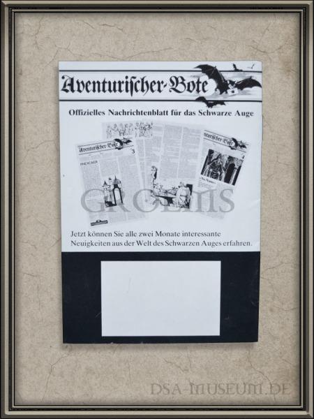 DSA_Schwarze_Auge_Museum_Flyer_Biswanger_H