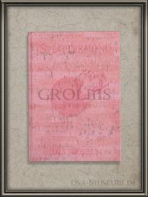 DSA_Schwarze_Auge_Museum_Splittermond_Regeln_Autorenausgabe_pink