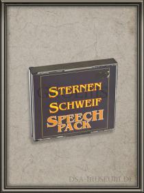 DSA_Schwarze_Auge_Museum_Sternenschweif_Speech_Pack