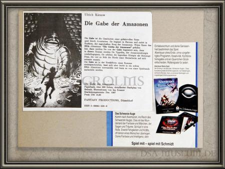 DSA_Schwarze_Auge_Museum_Werbung_Promo_4