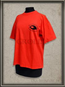 DSA_Schwarze_Auge_Selten_Alveraniare_T-Shirt