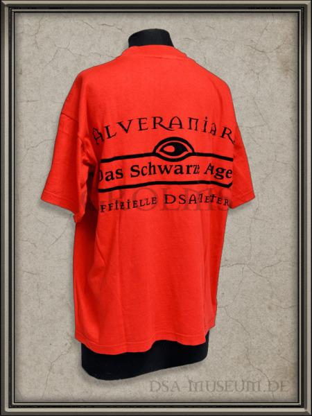 DSA_Schwarze_Auge_Selten_Alveraniare_T-Shirt_v