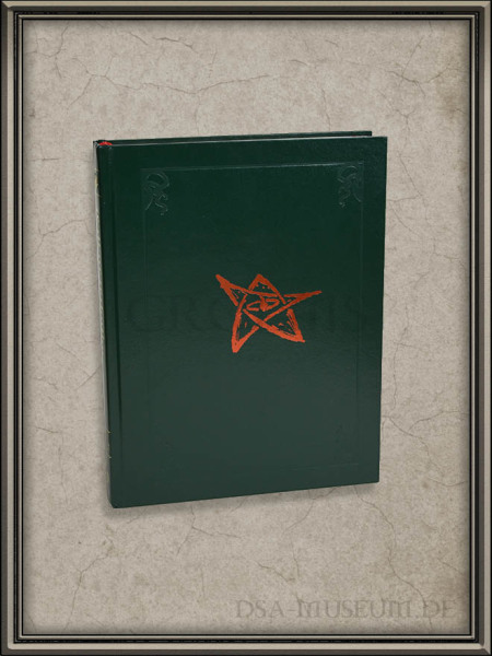Call of Cthulhu | 20th Anniversary Limited Contributor's Edition