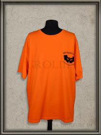 Myraniare - Offizielle DSA-Meister T-Shirt