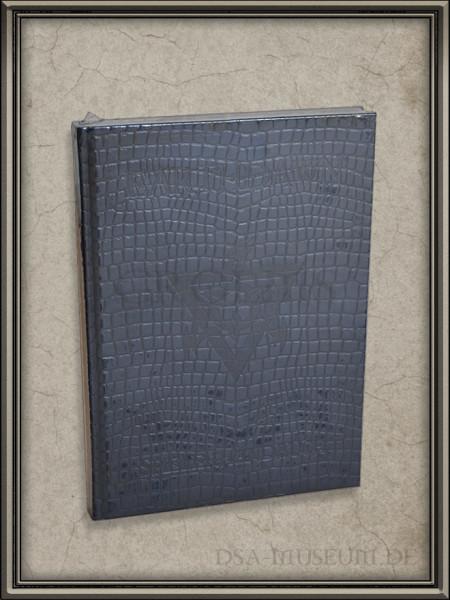 Limitiertes Earthdawn-Spielerhandbuch: Das Original