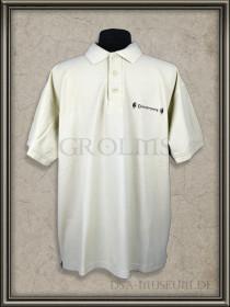 Drakensang Messe Polo-Shirt
