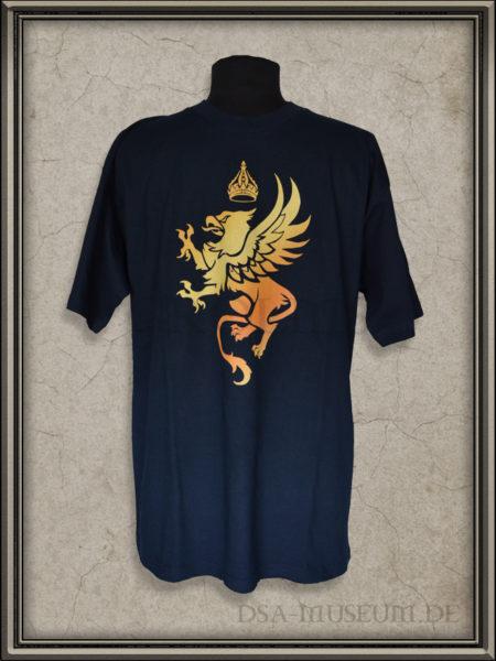 KRK 2017 Panthergarde T-Shirt